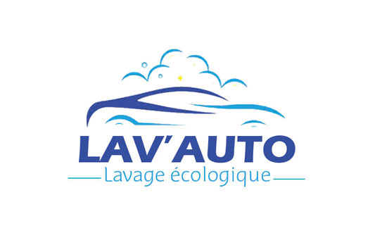 https://webdesigndev.fr/project/creation-flyer-et-logo-lavage-auto/