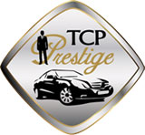 tcp-prestige-logos-portfolio-webdesigndev-creation-site-internet