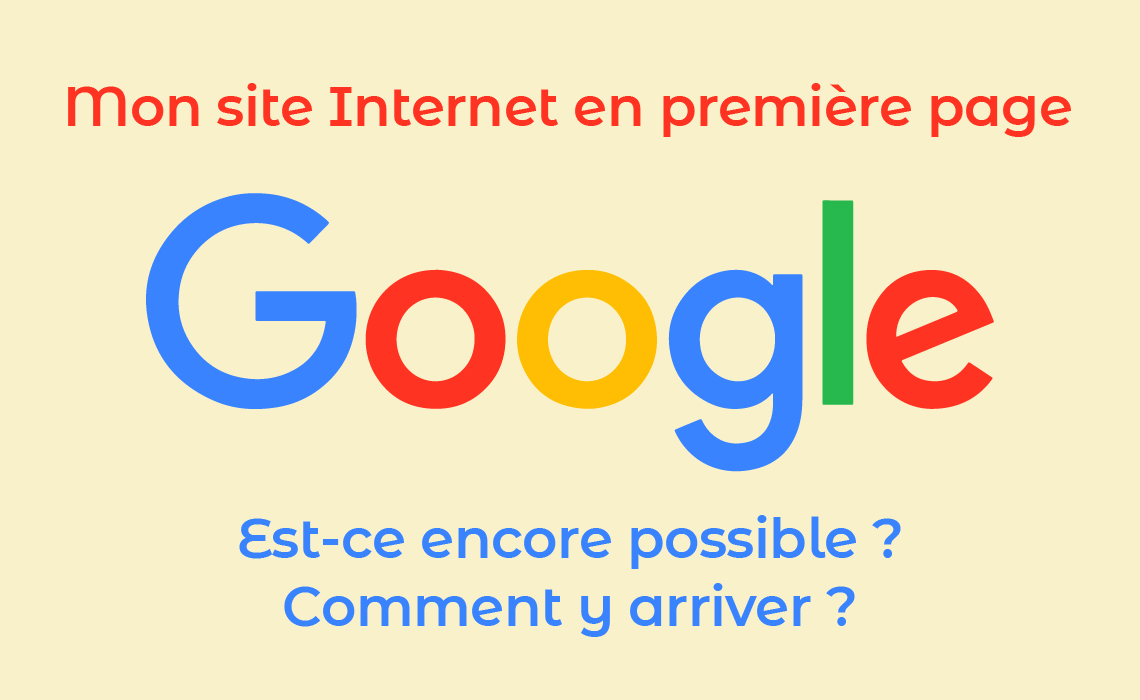 referencement-premiere-page-google-possible