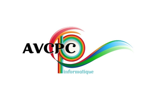 https://webdesigndev.fr/project/flyer-avpc-informatique/
