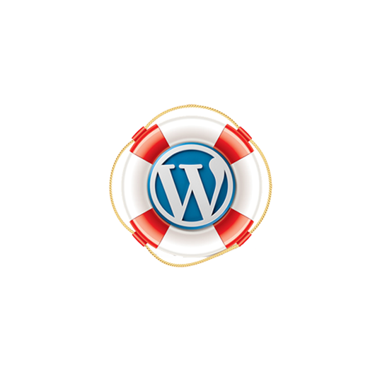 assistance-wordpress-extension
